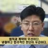 [Auction] 성공판매자 인터뷰 - 맛과 신뢰로 승부하는 식품 대행 판매 - 베스트셀러 곽상준 사장
